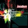 Pardon Me - EP, Incubus