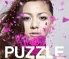 PUZZLE/Revive - Single ジャケット写真