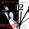 Mood Indigo  - Johnny Hodges