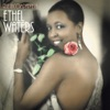 Stormy Weather (Keeps Rainin' All The Time) (78rpm Version) - Ethel Waters