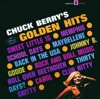 Chuck Berry's Golden Hits (Re-Recorded Version), Chuck Berry