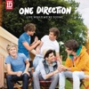 Live While We're Young (Dave Aude Remix) - Single
