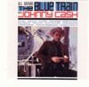 All Aboard the Blue Train, Johnny Cash