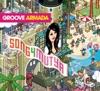 Song 4 Mutya - EP, Groove Armada