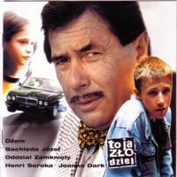 To ja zlodziej (feat. Dzem, Henri Seroka, Oddzial Zamkniety & Joanna Dark) - Various Artists