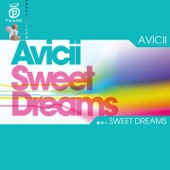 Sweet Dreams - EP
