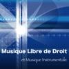 Musique Libre de Droit et Musique Instrumentale (Smooth Jazz, Easy Listening, Musique d