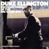 Goodbye (LP Version)  - Duke Ellington