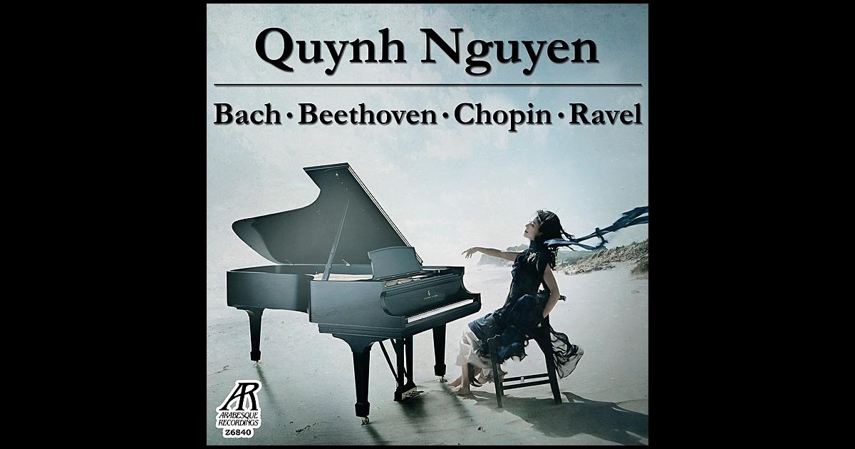 Слушать классическую музыку баха шопена бетховена