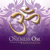The Oneness Om - Single