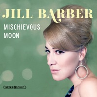 BARBER, Jill - A Wish Under My Pillow
