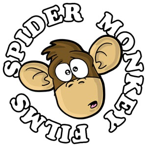Silly Spider Monkey Fiasco