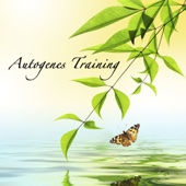 Autogenes Training et Méditation: Musique pour Techniques de Training Autogène et Relaxation, Sons pour la Méditation et Biofeedback, Musique pour la Relaxation de Corps et Esprit, pour Dormir , Sonorités pour Lessons de Yoga, Reiki et Qugong