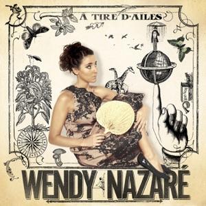 Wendy Nazaré - Galway