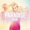 Paradise (Remixes) [feat. Akon] - EP