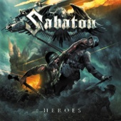 To Hell and Back - Sabaton