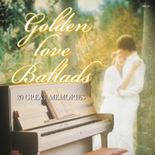 Golden Love Ballads - Various Artists