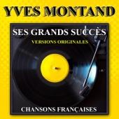 Ses grands succès (Chansons françaises)