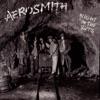 Night In the Ruts, Aerosmith