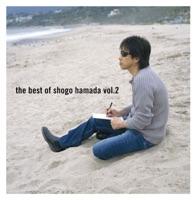 The Best of Shogo Hamada vol.2