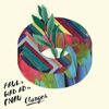 Faul & Wad Ad & PNAU - Changes artwork