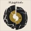 45 - The Gaslight Anthem