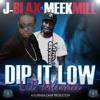 Dip It Low Lil Mama - Single, J-Blax