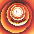 Stevie Wonder I Just Called To Say I Love U