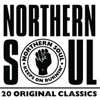 20 Original Classics - Northern Soul