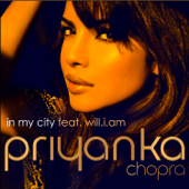 [Download] In My City (feat. will.i.am) MP3
