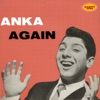 Rarity Music - Pop: Anka Again, Vol. 125 - EP