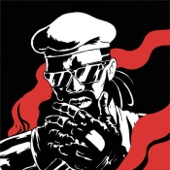 Original Don (feat. The Partysquad)