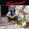 1979 - 1980 : Les Instants Volés - L'amour Est Cerise, Jean Ferrat