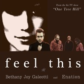 "Feel This (From the Hit TV Show ""One Tree Hill"") - Single"