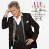 As Time Goes By - The Great American Songbook, Vol. II, Rod Stewart