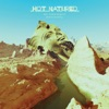 Hot Natured ft. Anabel E... - Reverse Skydiving