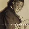 This Is Jazz: Louis Armstrong, Louis Armstrong