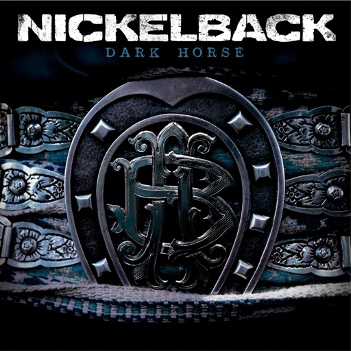 Never Gonna Be Alone - Nickelback