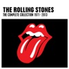 The Complete Collection 1971-2013, The Rolling Stones