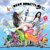 Eliza Doolittle cover art