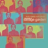 Imagem em Miniatura do Álbum: Truly Madly Completely - The Best of Savage Garden