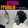 Rare & Unreleased Recordings from the Golden Reign of the Queen of Soul, Aretha Franklin