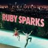 Ruby Sparks (Original Motion Picture Soundtrack), Various Artists