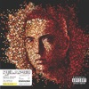 Relapse (Deluxe Version), Eminem