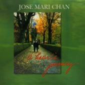Jose Mari Chan - If We Only Had More Time Together artwork