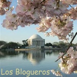 El Bloguipodio