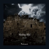 Wailing Wall 2004〜2010【Vol.1】