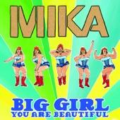 Big Girl (You Are Beautiful) - Single