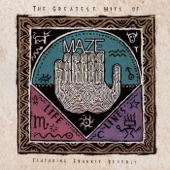 The Greatest Hits: Lifelines, Vol. 1 - Maze & Frankie Beverly