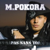Pas sans toi - Single